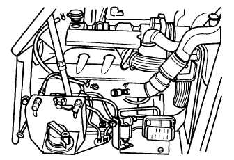 CONTINENTAL TMD27 DIESEL ENGINE PARTS DIAGRAM - Auto Electrical