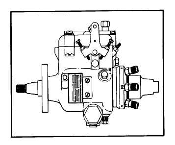 OPERATION AND INSTRUCTION MANUAL MODEL DB2 PUMP