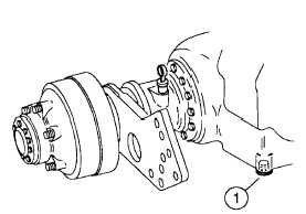 4l60e Front Pump Ford C6 Front Pump Wiring Diagram ~ Odicis