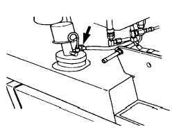 Harley Wiring Diagram 92 Harley Magneto Diagram Wiring