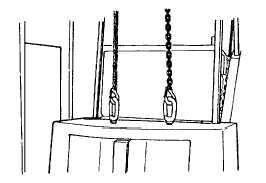 Engine Lifting Hooks Chain Hooks Wiring Diagram ~ Odicis