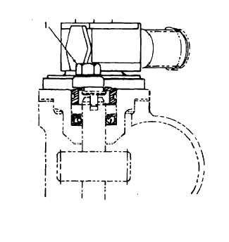 5 Psi Fuel Pump 150 PSI Fuel Pump Wiring Diagram ~ Odicis