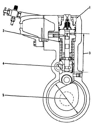 1 Lb Fuel Pump Gas Pump Wiring Diagram ~ Odicis