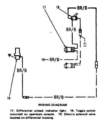 7 3l Powerstroke Engine Diagram, 7, Free Engine Image For