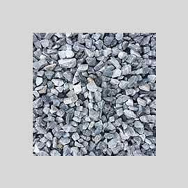 stone chips price