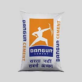 Bangur Cement Price