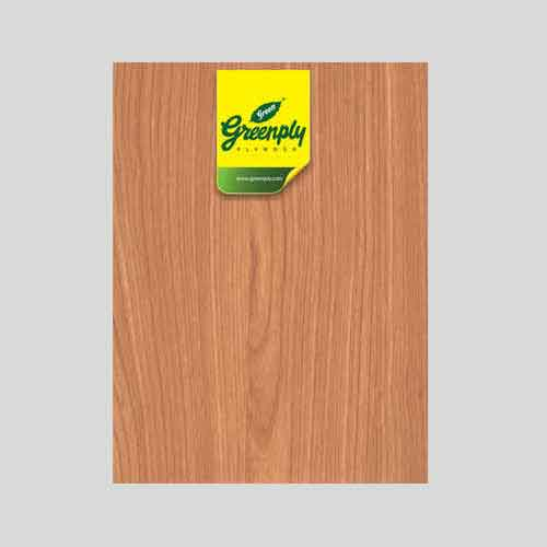 greenply plywood price