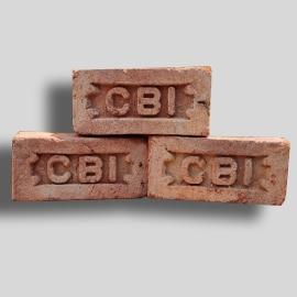 Red Bricks price list