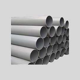 Nandi cpvc pipes