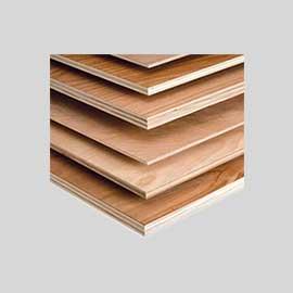 aamoda plywood