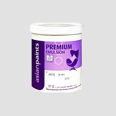 Asian Paints Premium emulsion