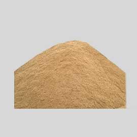 Slab Sand