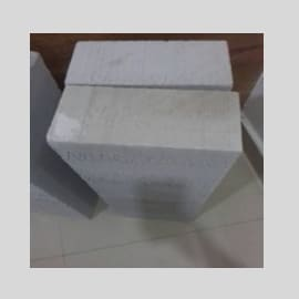 Shree Shakthi AAC Blocks