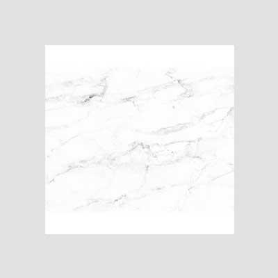 White Granite Price