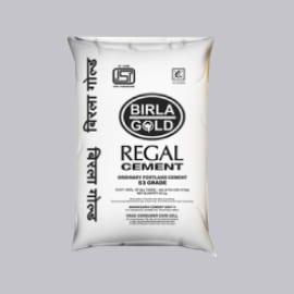 Birla Gold OPC Cement