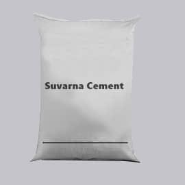Suvarna PPC Cement