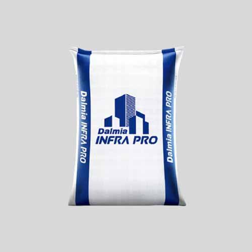 Dalmia PSC cement price