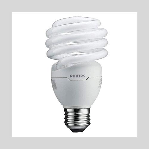 Philips LED Light Bulb
