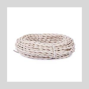 OXCORD Single Phase Connections 2 Core Flexible Copper Wires and Cables