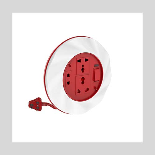High Grade Cable Extension Cord