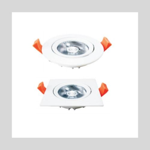 LED COB SPOT LIGHT SERIES