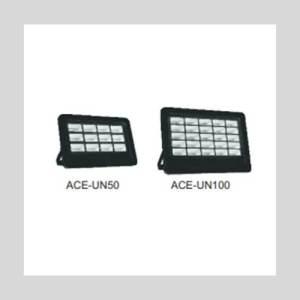 ACE UNO | LED FLOOD LIGHT SERIES