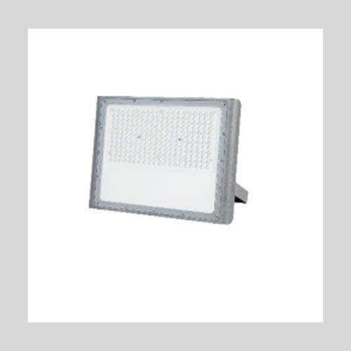 LED FLOOD LIGHT SERIES