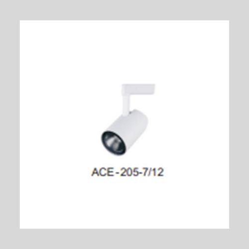 ACE - 205 -7