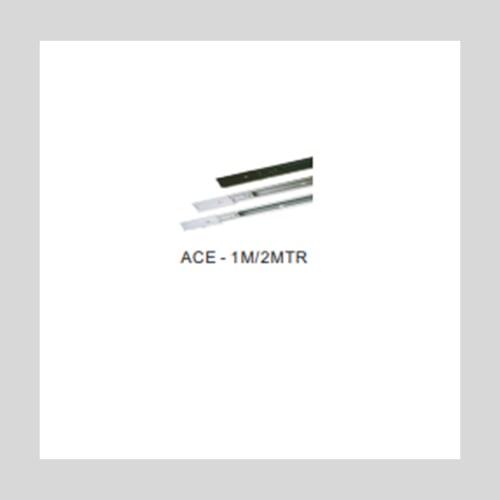 ACE - 1M/2MTR
