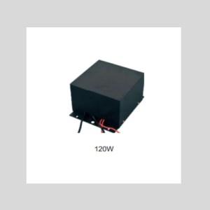 ACE | LED SWIMMING POOL LIGHT DRIVER-120W