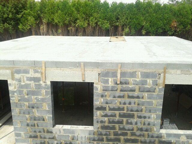 Construction Kerbea Somain Kerlena  Page 2
