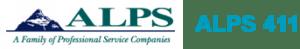 logo_alps-300x49111