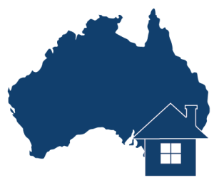 Australian Building Icon   Construction Lawyer Brisbane