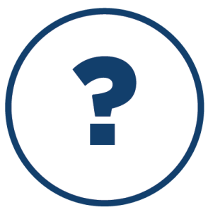 Question Icon | Construction Lawyer Brisbane