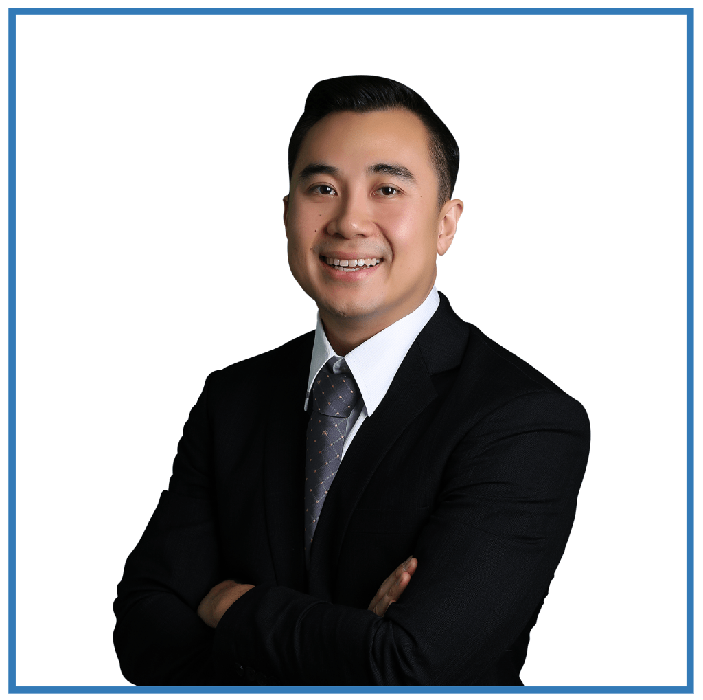 John Dela Cruz photo – About Us | Construction Lawyer Melbourne