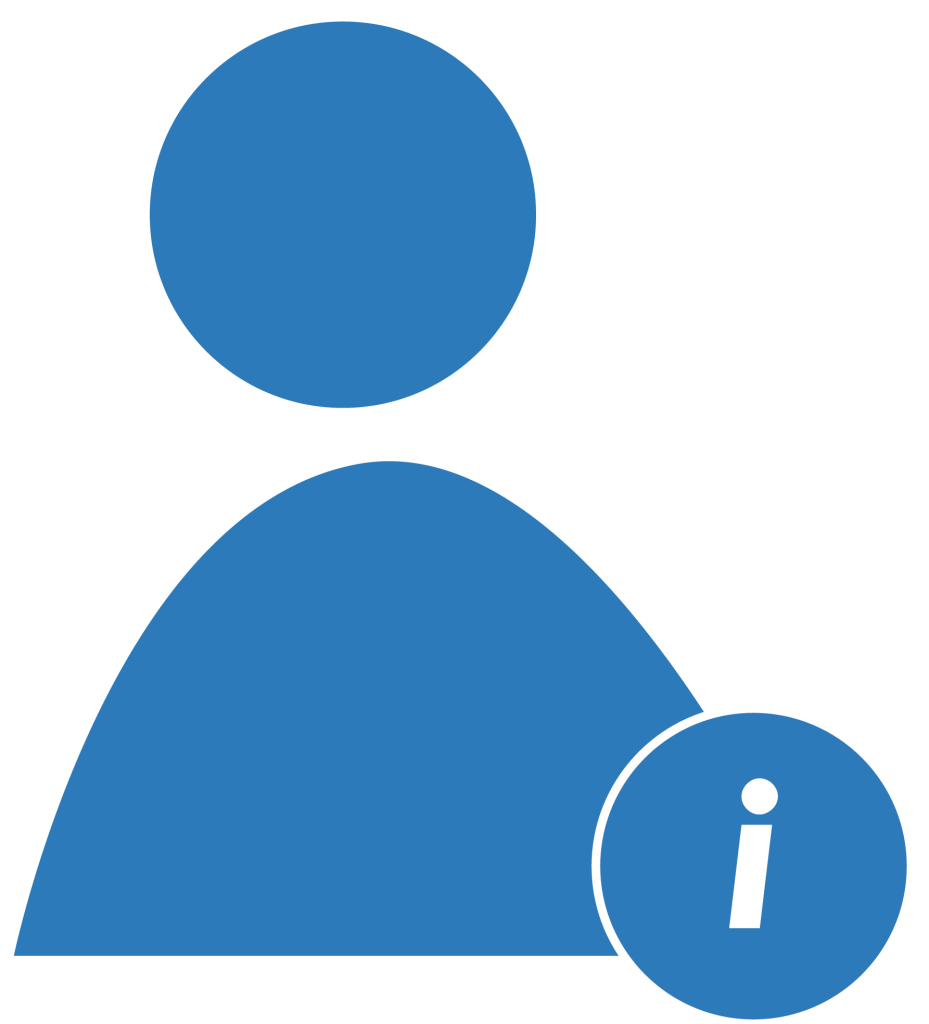 Information icon – About Us | Construction Lawyer Melbourne