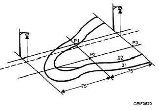 Large Electrical Ballast Odyssea Lighting Ballast Wiring