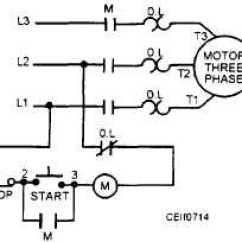3 Phase Stop Start Wiring Diagram 99 Ford Expedition Fuse Panel Motor Fh Schwabenschamanen De Wire Data Oreo Rh 5 15 Drk Pink