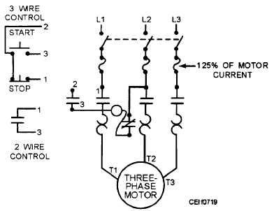 Transformer Drawings Or Diagrams Transformer Taps Diagram