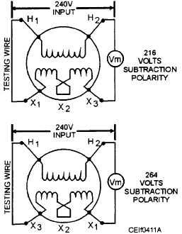 Low Voltage Transformer Wiring Low Voltage Electrical