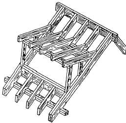 Flat Roof Construction Manual Detail Pdf
