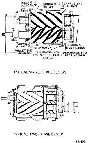 Wiring Diagram For Sullair 185 Leroi 185 Wiring Diagram