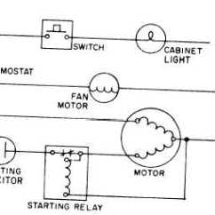 Split Ac Wiring Diagram Image International 4300 Starter Schematic Electrical Blogsimple Data Today Ge