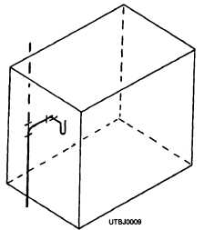 Drawing an Isometric View