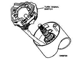 Turn-Signal Systems
