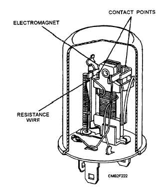 Signal Light Flasher Wiring Diagram : 35 Wiring Diagram