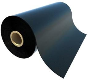 pvc-sheet-20ml-12x150