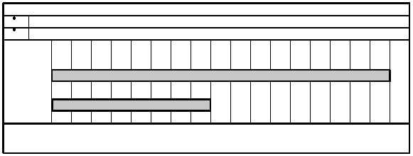 CHART A. ENGINE