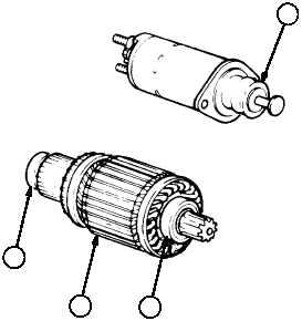 1964 Pontiac Gto Wiring Schematic, 1964, Free Engine Image
