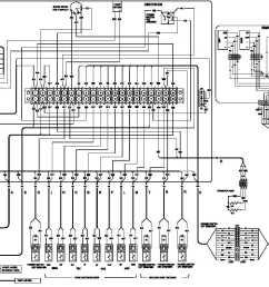 demag crane electrical diagram simple wiring schemademag crane wiring diagram wiring library terex demag cc8800 demag [ 1194 x 837 Pixel ]